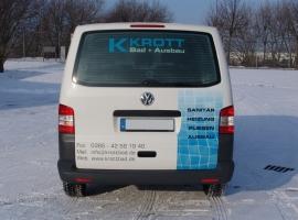KROTT-T5_2
