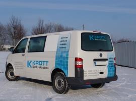 KROTT-T5_3