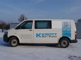 KROTT-T5_4