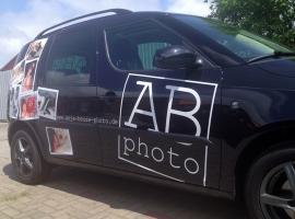 AB photo 1