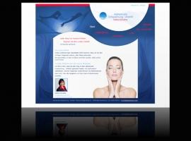 Alphastudio Rafiza Schultze Homepage