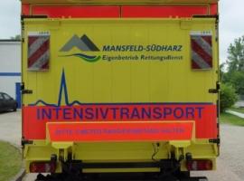 Mansfeld Südharz 3