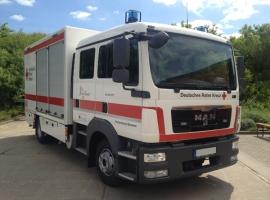 ITW DRK Bremen 1
