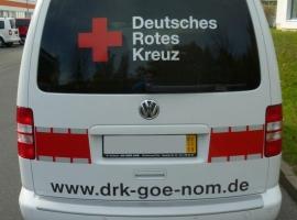 DRK Göttingen4